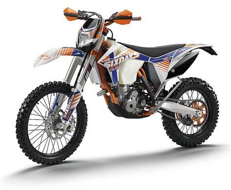 2012 Ktm 450 Xc W 2012 Ktm 450 Xc W Six Days Aomc Mx