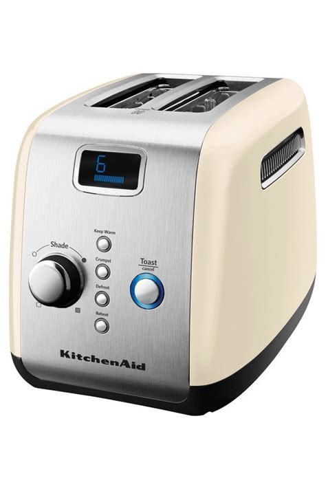 Toaster Price Compare Kitchenaid 5akmt223ac Toaster Prices In Australia
