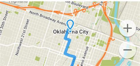 best offline maps for best offline maps app for smartphones openstreetmap maps me