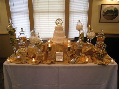 Wedding Anniversary Buffet Ideas by 9 Best Images About Golden Buffet On