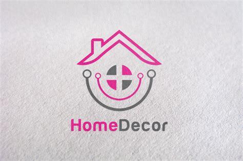 home decor design logo image gallery home decor logo