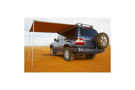 arb awning sizes arb awning 2000 814201 free shipping