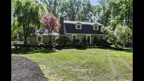 house for sale nj new jersey real estate homes for sale 28 images new jersey real estate homes for