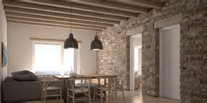 rivestimenti muro interno rivestimenti interni in pietra materiali per edilizia