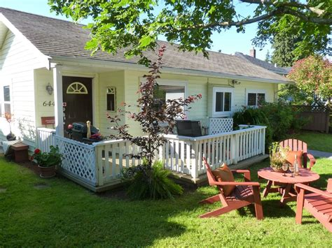 chocolate cottage blueberry cottage private vrbo