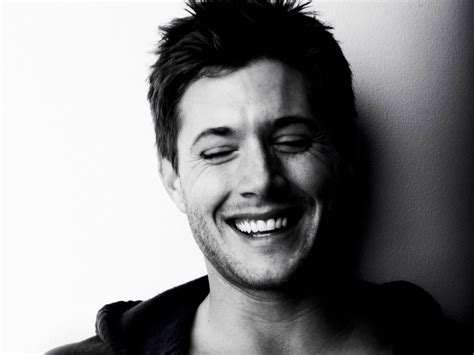 3 reasons why jensen ackles should be marvel s top pick