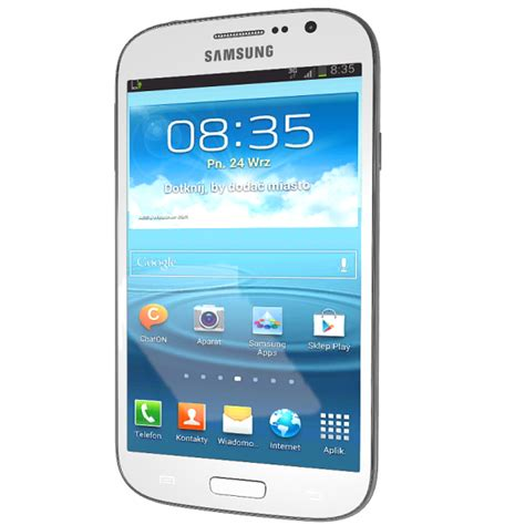 samsung galaxy grand neo samsung galaxy grand neo for element 3d
