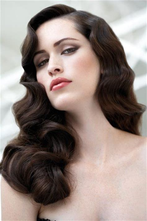 2014 top shoo for curly hair 30 sleek hairstyles for curly hair indian makeup and
