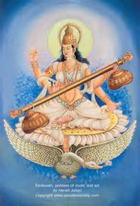 Om yoga meditation music free download