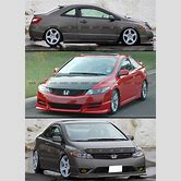 honda-civic-si-sedan-jdm