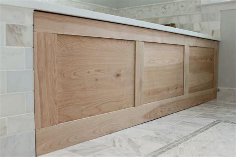 effingham county booking desk 100 tiling a bathtub skirt best 25 bathtub surround