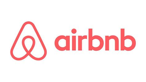 airbnb logo is airbnb s rebranding enough to overshadow its legal