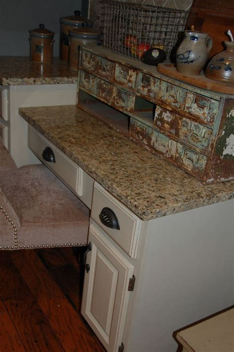 are oak kitchen cabinets outdated annie sloan old ochre over oak cabinets kitchen