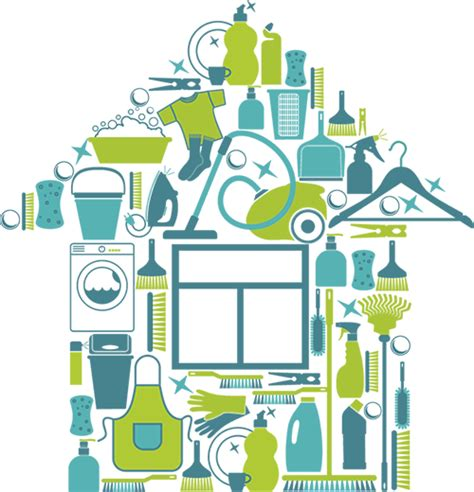 clean your home free clean home images download 23245 free icons and