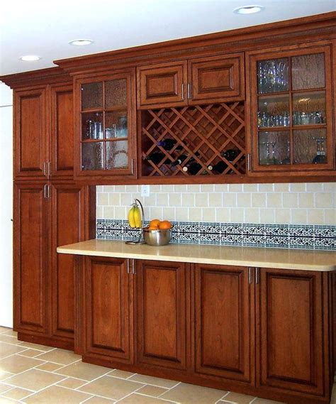 tile borders for kitchen backsplash best 25 border tiles ideas on bathroom tiles prices wall tiles price and bathroom