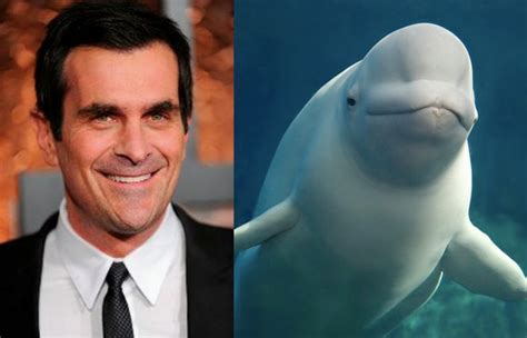 ty burrell dory modern family s phil dunphy aka ty burrell speaks about