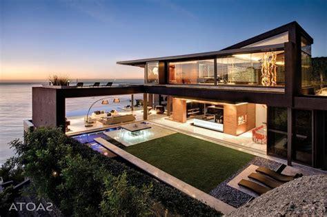 most beautiful houses world house dma homes 33890