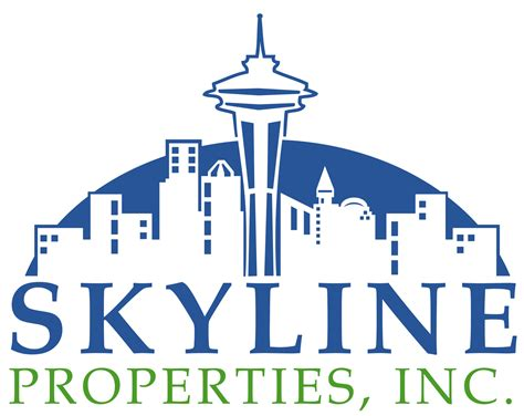 Property Management Companies Seattle Skyline Properties Washington S Largest Independent Real