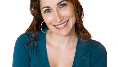 Learned From A Comedians Take On Dating Working Woman Report | erika ettin what i learned from a comedian s take on