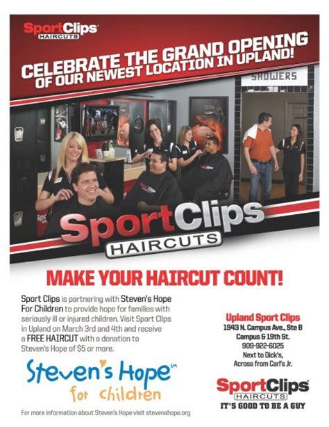 haircut coupons london ontario sports clips haircut prices superb sports clips haircuts