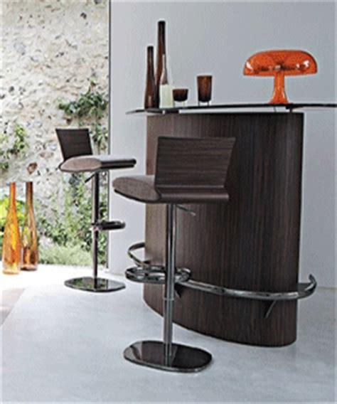 contemporary home bar furniture home bar design