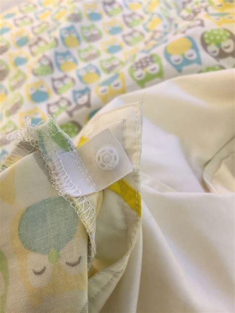 baby down comforter baby down duvet