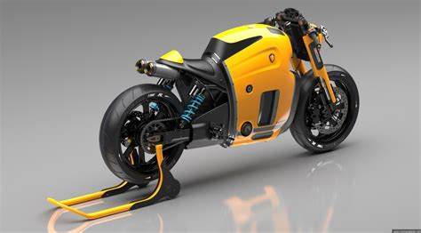 koenigsegg concept bike supercar meets superbike with the stunning koenigsegg