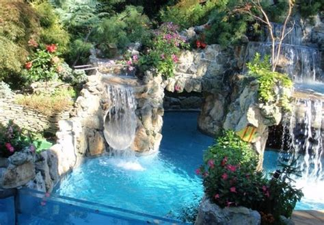unique pool ideas unique swimming pools designs best pools photo gallery