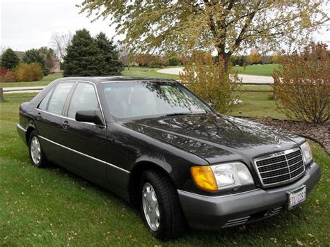 small engine service manuals 1992 mercedes benz s class engine control service manual how to remove a 1992 mercedes benz s class engine and transmission service