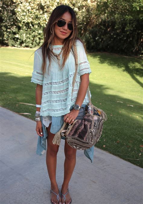 the best fashion at the top 20 fashion bloggers instagrams top 20 fashion bloggers