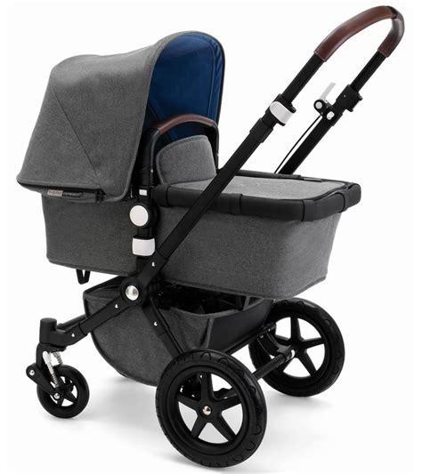 bugaboo cameleon 3 gestell bugaboo cameleon 3 special edition blend