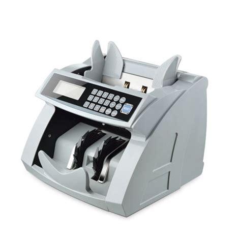 mesin hitung uang bill counter kozure mc 900