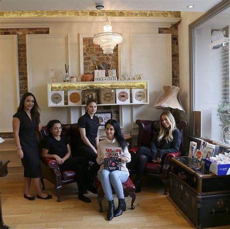 Haus Of Vanity haus of vanity fabuk magazine