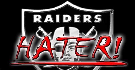 Raider Hater Memes - january 2016 raider hater