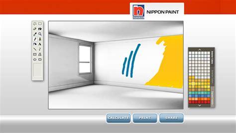 nippon paint color creation app ideas colour my world 2017 catalogue nippon paint singapore