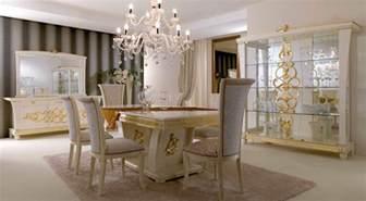 elegant gold living room furniture trend home design and
