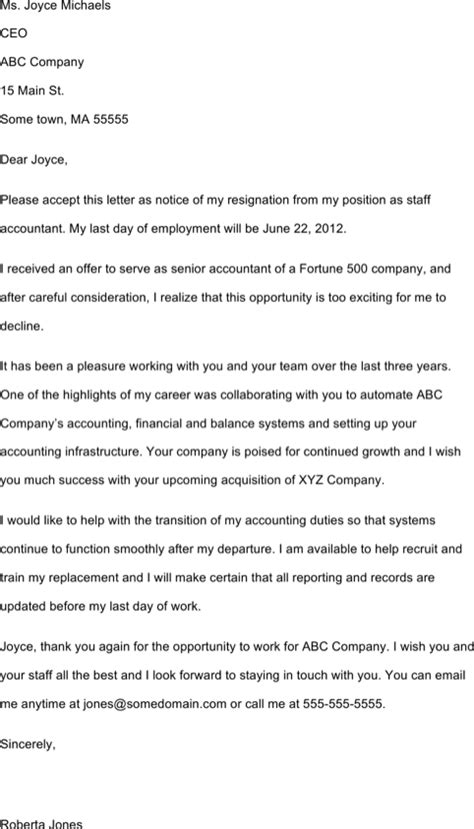 Letter Of Resignation Template Word 2007 Notice Template For Excel Pdf And Word