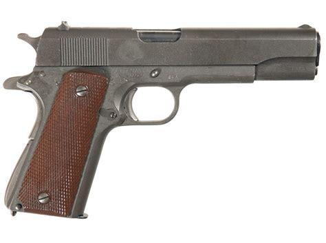 Seling Pistol Gantungan Pistol selling estate guns and large gun collections at