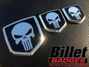 1000 images about shield badges on