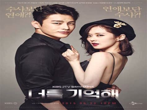 film korea i remember you photo i remember you drama korea youtube