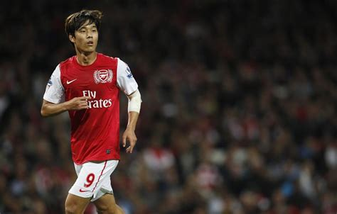 arsenal young players the best and worst asian players in premier league history