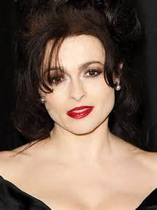 Helena bonham carter biography tvguide com