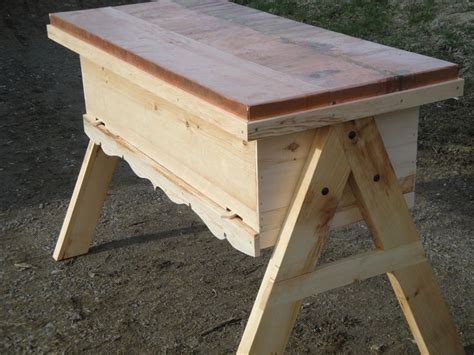top bar hive beekeeping best 25 top bar hive ideas on pinterest top bar bee
