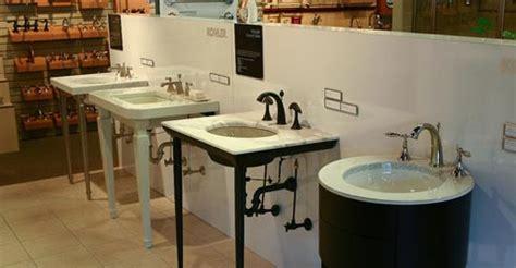 Ferguson Kitchen And Bath Seattle by Seattle Wa Showroom Ferguson Supplying Kitchen And