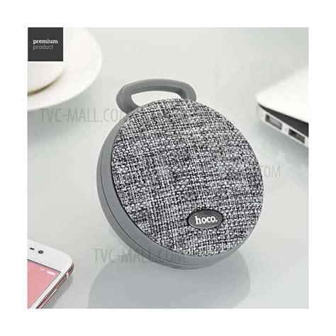 Hoco Mobu Sport Portable Bluetooth Speaker Bs7 hoco bs7 mobu deportes altavoz inal 225 mbrico altavoz port 225 til de la m 250 sica bluetooth de la