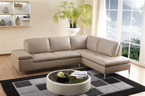 sofa cushions too firm sofa seat cushions how and what to choose