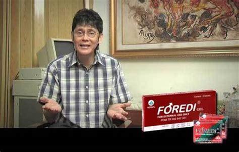 Superkedai Bandung Foredi Gel Gojek harga jual obat foredi gel di apotik k24 dan indomaret berapa