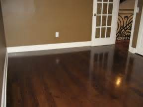 Laminate Flooring Designs Wood Laminate Flooring Modern Flooring Ideas Laminate Floor In Uncategorized Style