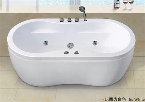 Bathtubs For Cheap by White Or Black Cheap Whirlpool Bathtub Buy Cheap