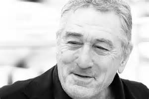 Contemporary Home Design Books robert de niro is opening a hotel in london cond 233 nast